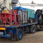 sud translev transport levage (1)