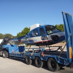 sud translev transport levage (12)