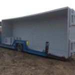 sud translev transport levage (2)