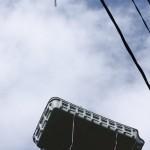 sud translev transport levage (10)